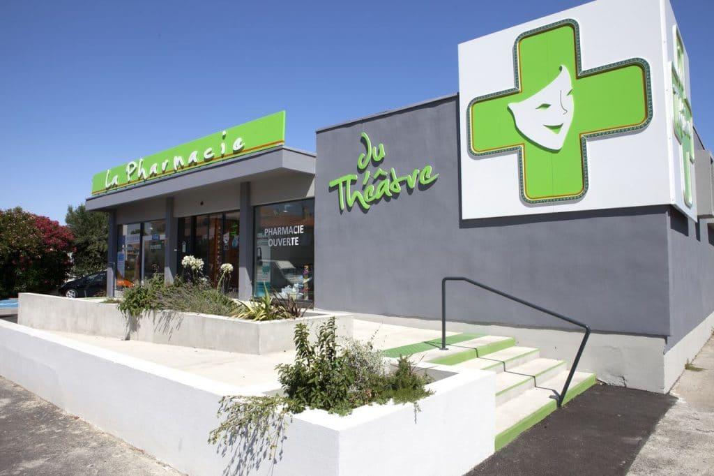 pro2_architecteurs_PHAR_pharmacie-theatre_02.jpg