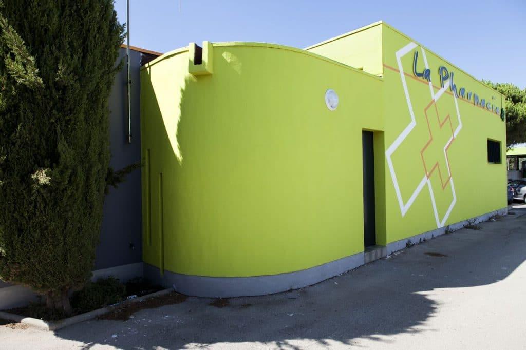 pro2_architecteurs_PHAR_pharmacie-theatre_03.jpg
