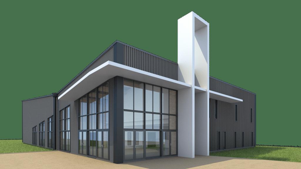 pro2_architecteurs_Hab_projet_eglise_lez_01.jpg