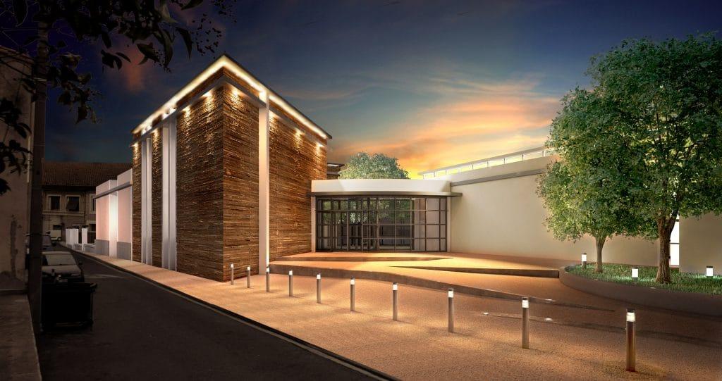 pro2_architecteurs_REHAB_projet_lez_mediatheque_01.jpg