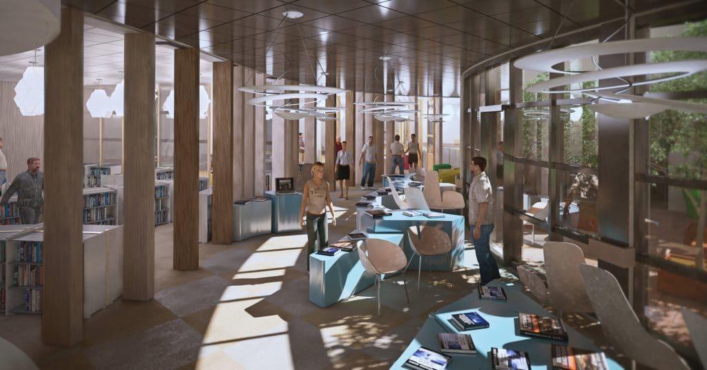 pro2_architecteurs_REHAB_projet_lez_mediatheque_03.jpg
