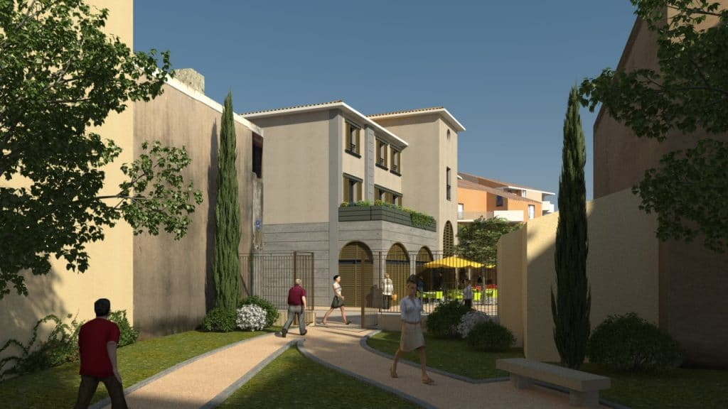 pro2_architecteurs_REHAB_projet_urbain_lez_01.jpg