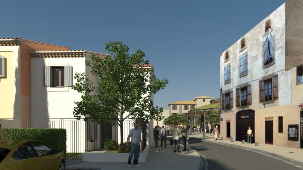 pro2_architecteurs_REHAB_projet_urbain_lez_04.jpg