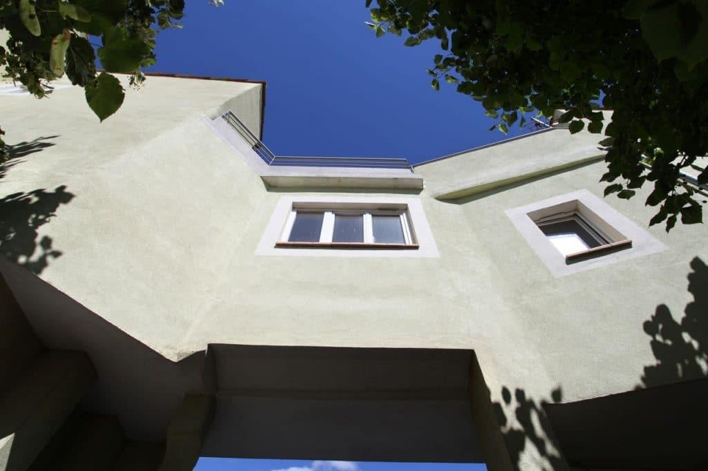 Pro2_Architecteurs_Hab_residence_lejade_03.jpg