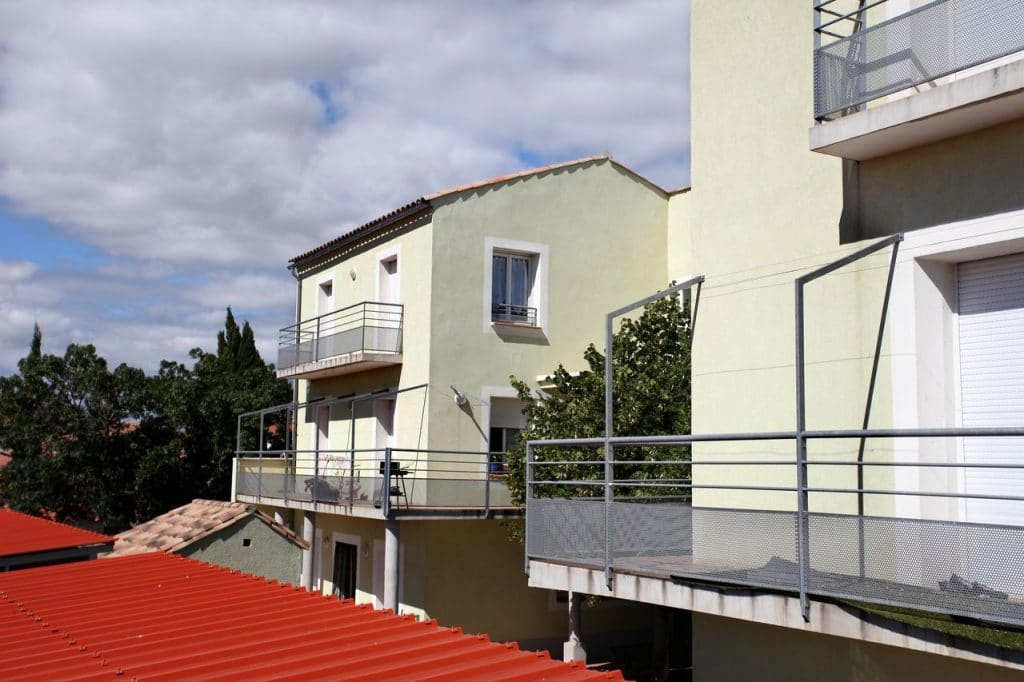 Pro2_Architecteurs_Hab_residence_lejade_02.jpg