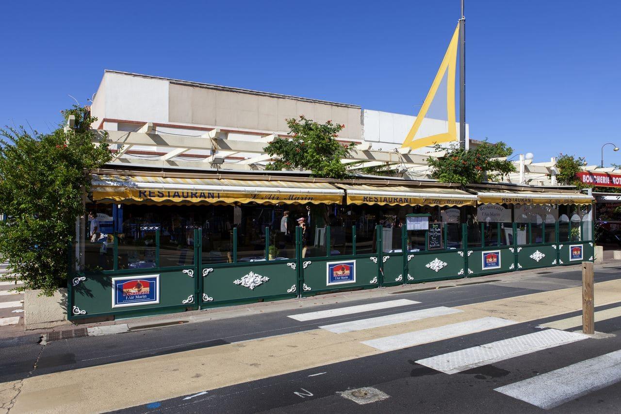 Pro2_Architecteurs_REST_restaurant_air_marin_01.jpg