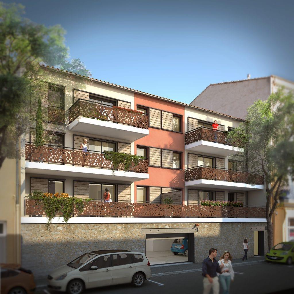 pro2_architecteurs_REHAB_sibade_astroria-projet_01.jpg