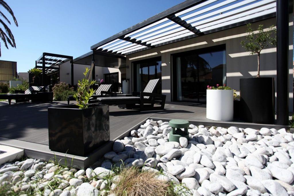 pro2_architecteurs_Hab_villas1_02.jpg
