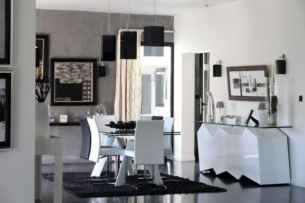 pro2_architecteurs_Hab_villas1_06.jpg