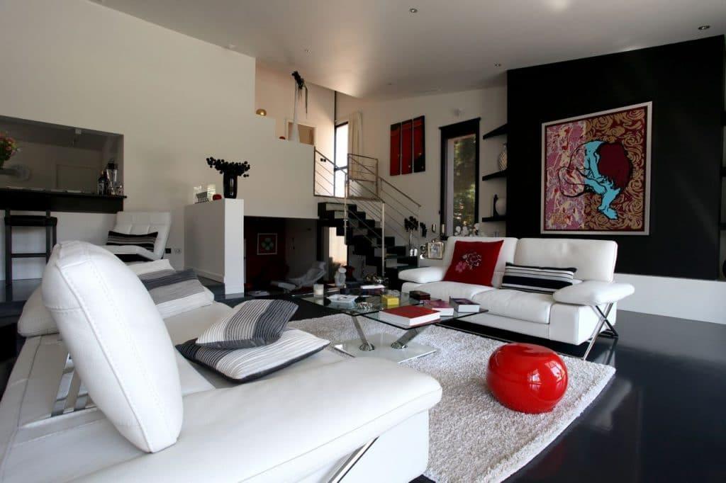 pro2_architecteurs_Hab_villas1_07.jpg