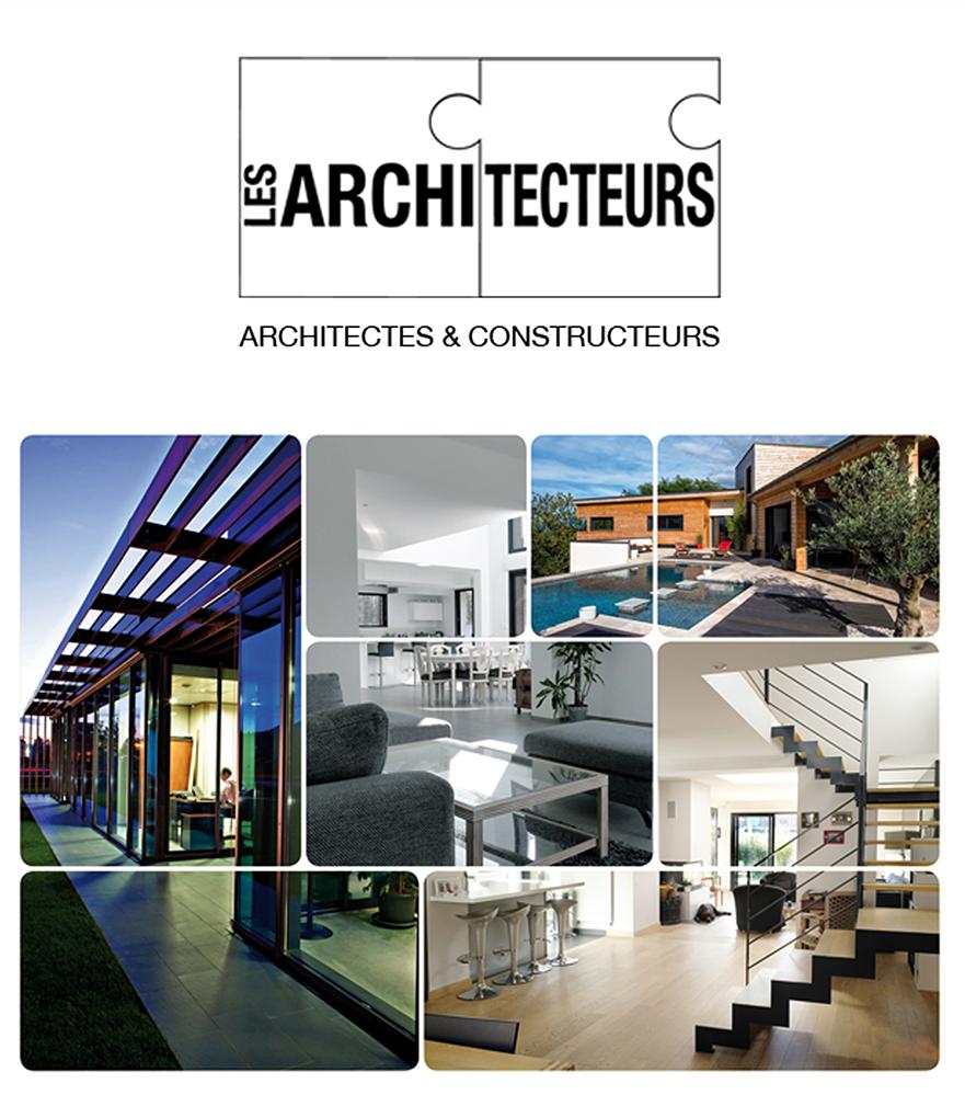 architectes-et-constructeurs
