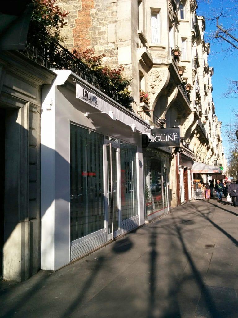 ANJUERE_ENTR_SALON_DE_COIFFURE_04