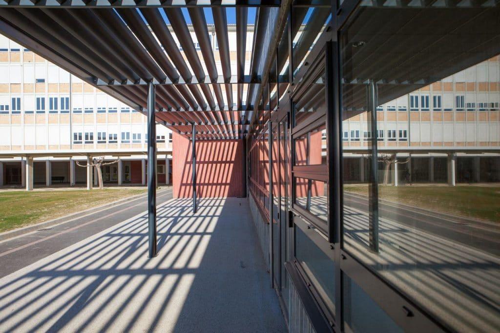 PRO2_Architecteurs_REHAB_Jules_Fil_05.jpg