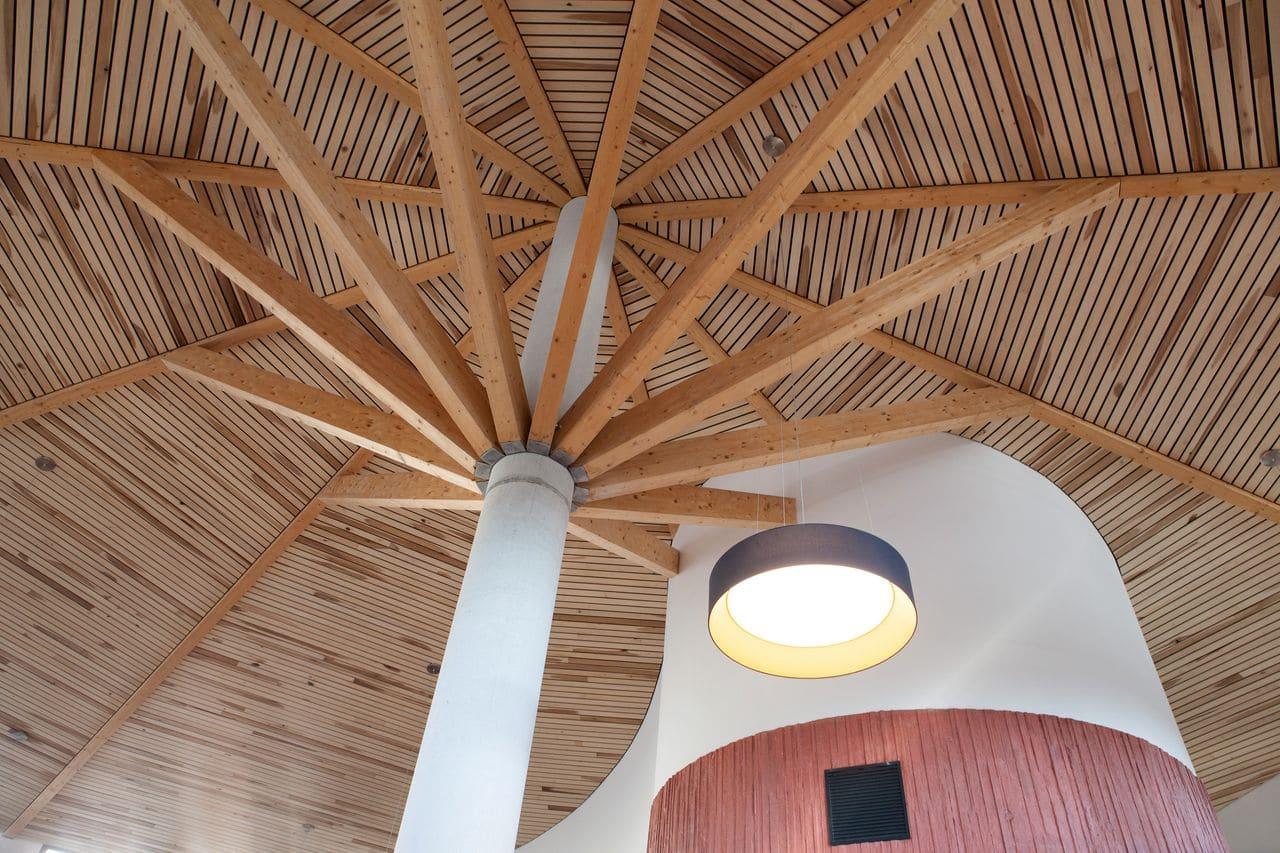 PRO2_Architecteurs_REHAB_Jules_Fil_01.jpg