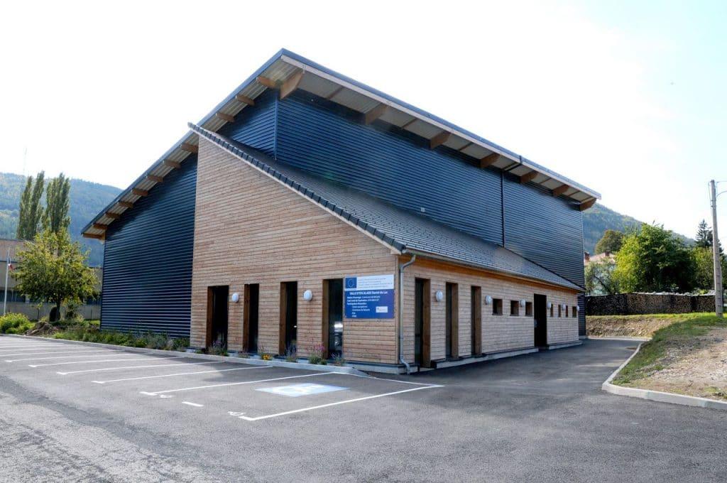 Pro2_Architecteurs_SPOR_Escalade_Belcaire_02.jpg