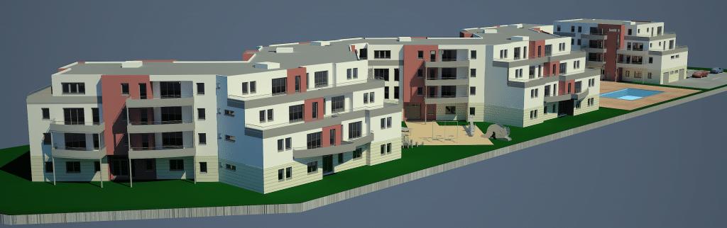 Pro2_Architecteurs_Hab_Cours_Revel_02.jpg