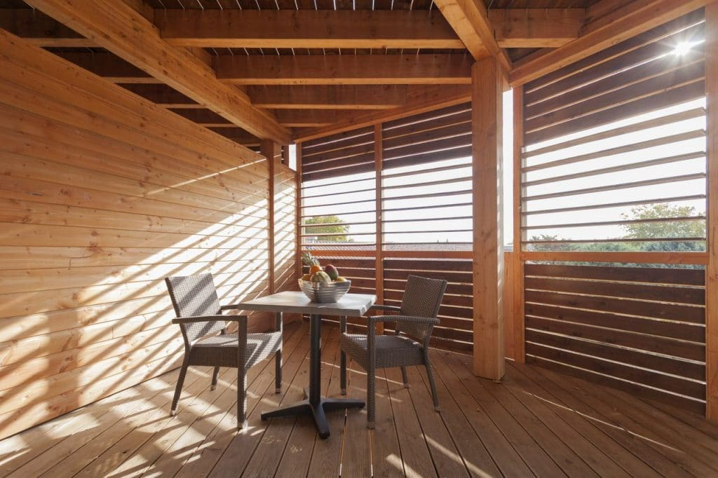 Pro2_Architecteurs_HOTEL_Ile_Du_Gua_10.jpg