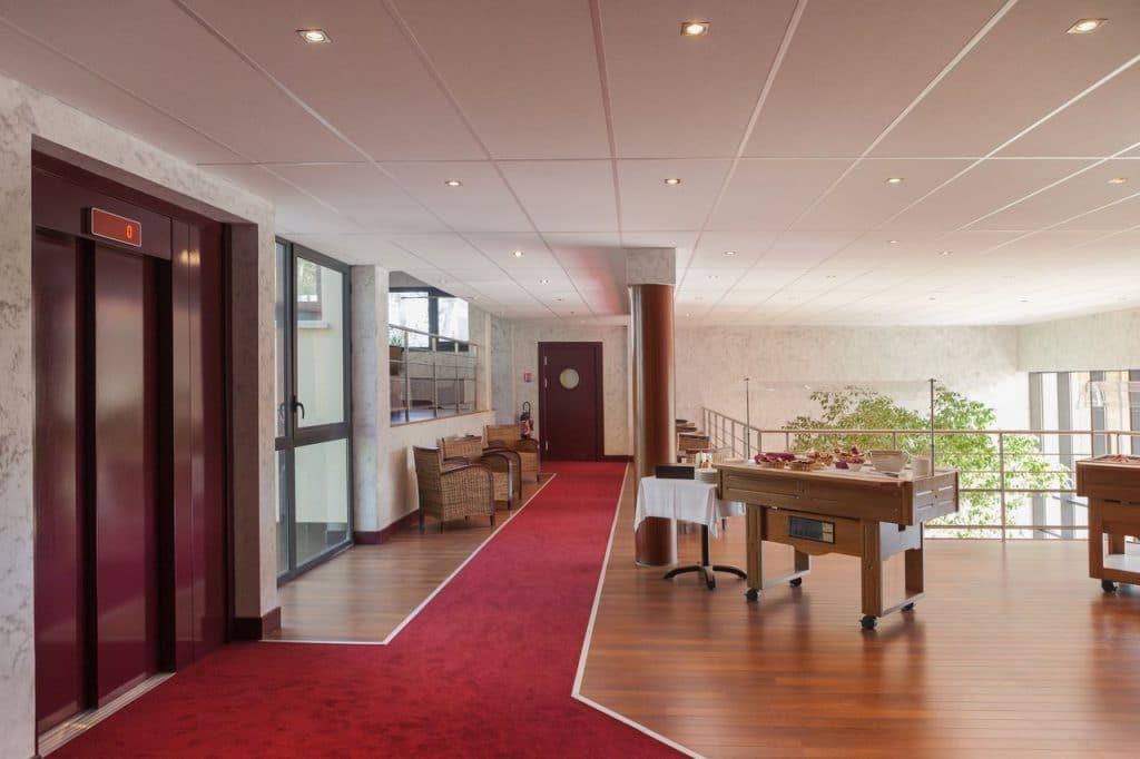 Pro2_Architecteurs_HOTEL_Ile_Du_Gua_14.jpg