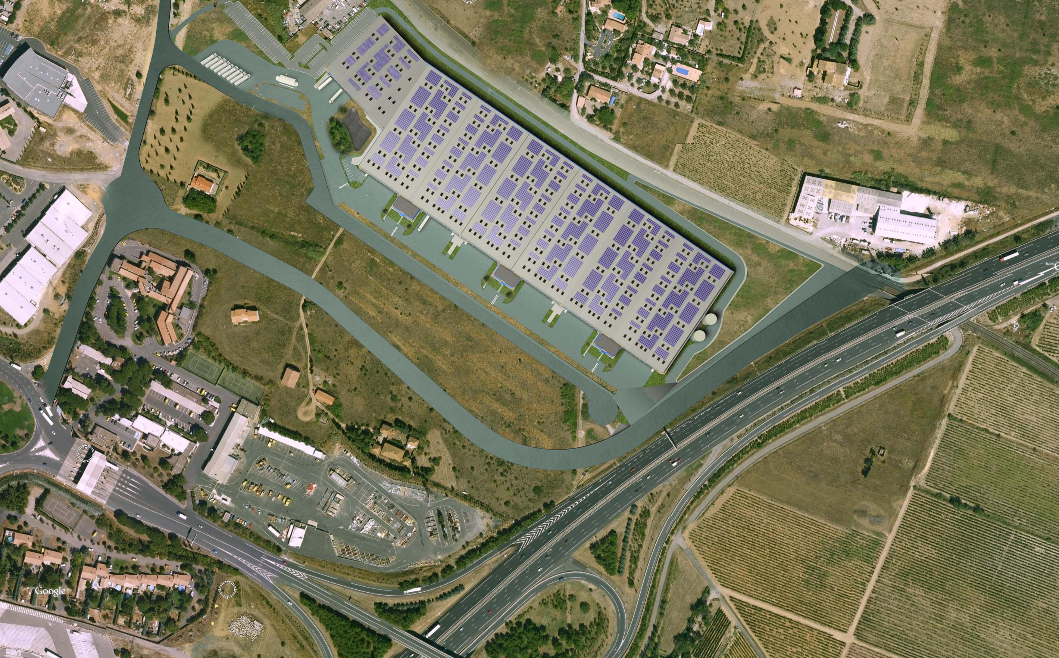 Pro2_Architecteurs_INDUS_Porte_De_Narbonne_01.jpg