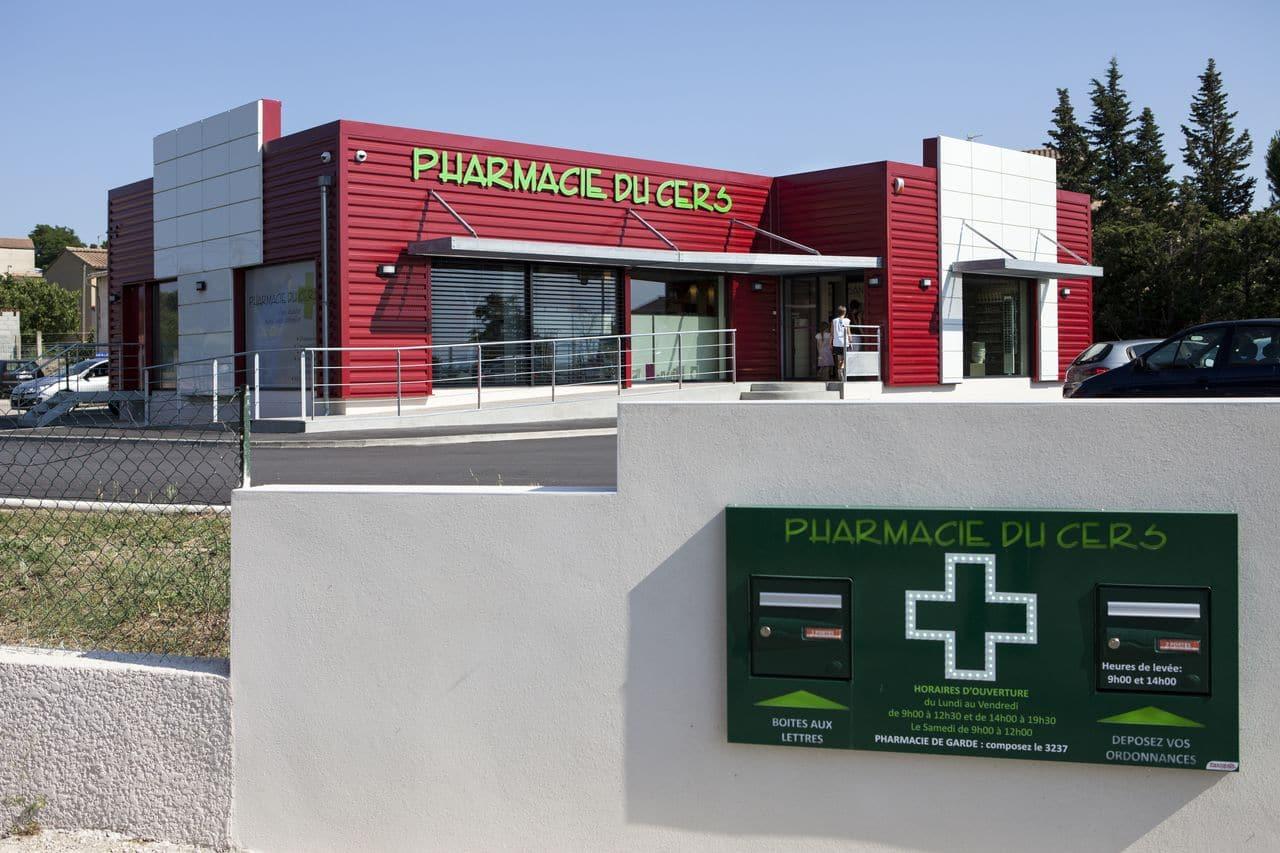 Pro2_Architecteurs_PHARMA_Pharmacie_Cers_01.jpg
