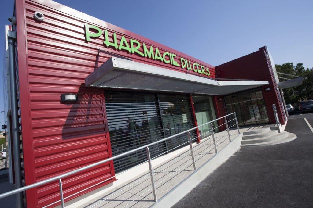 Pro2_Architecteurs_PHARMA_Pharmacie_Cers_04.jpg