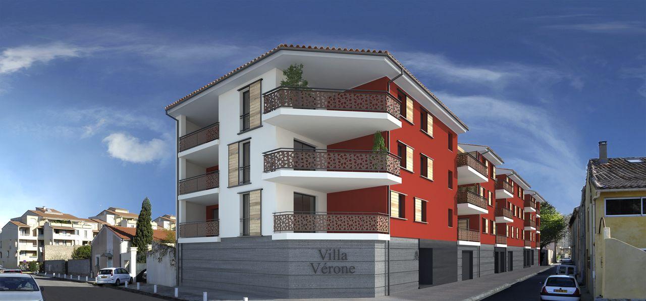 Pro2_architecteurs_Hab_Villa_Veronne_01.jpg