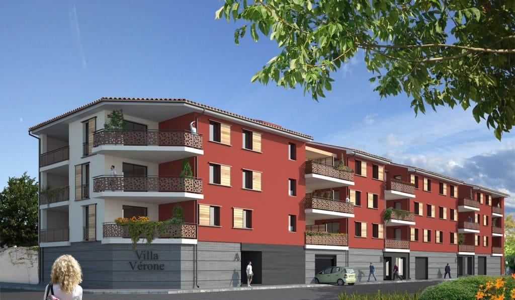 Pro2_architecteurs_Hab_Villa_Veronne_02.jpg