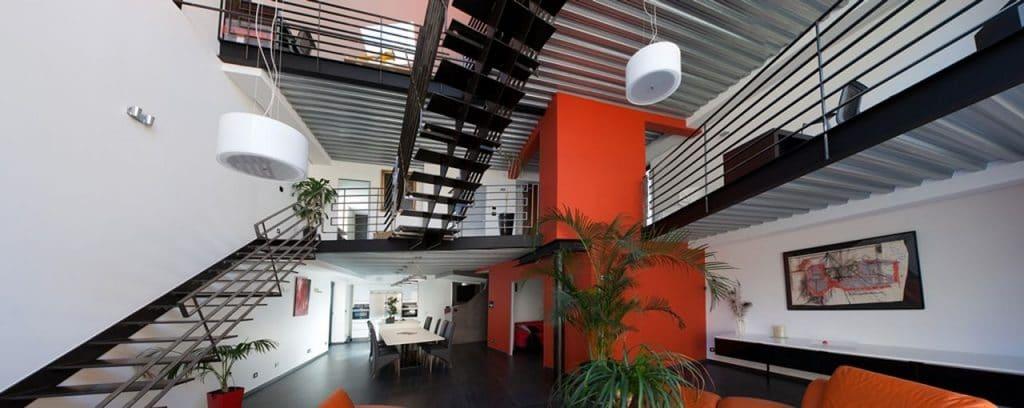 Pro2_Architecteurs_Leonard_VillaL_03