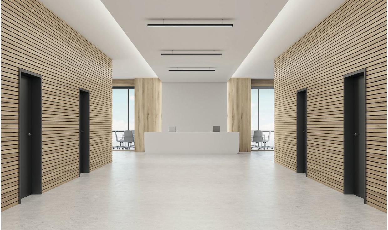 Hall-knauf-design-board-1024x768