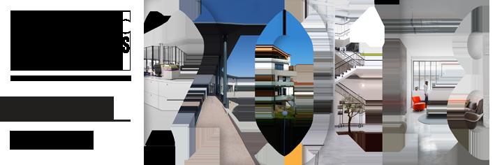 Signature mail 2018 Architecteurs