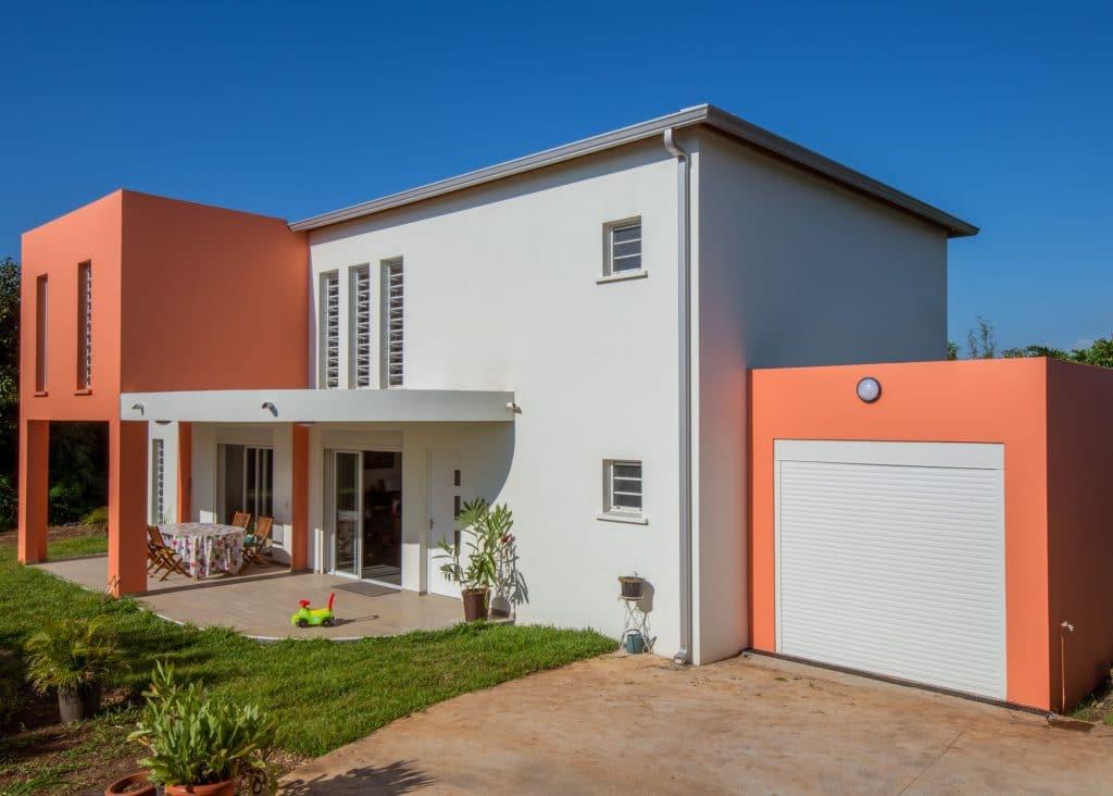 roux_HAB_villa hoarau-angle Sud Ouest