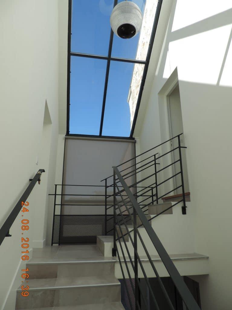 CHEVRON_HABITER_MAISON_BIJOUX_CLAMART_escalier