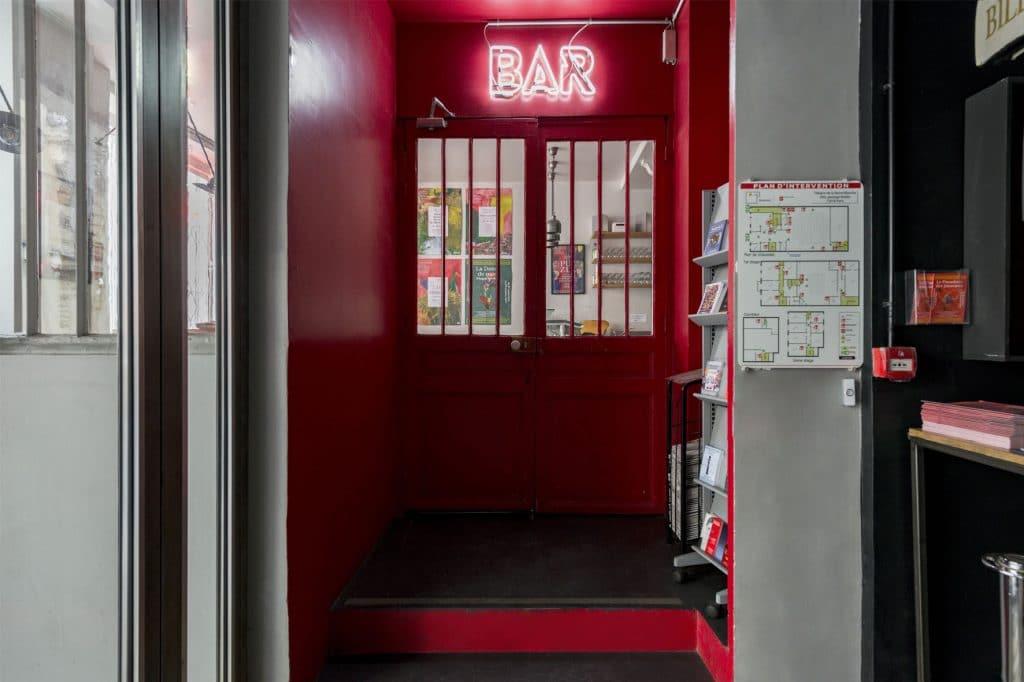 2018_DUBALEN_ENTRE_LA_ REINE_BLANCHE_BAR 1