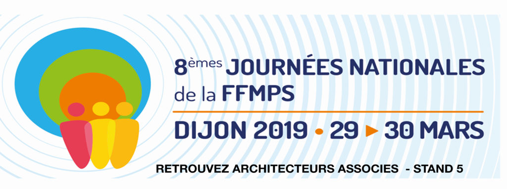 simple Architecteurs BANNIERE FFMPS