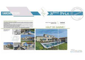 20 RESULTATS CONCOURS Architecteurs_Page_05