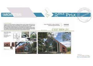 20 RESULTATS CONCOURS Architecteurs_Page_07