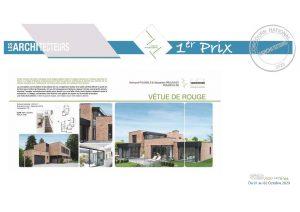 20 RESULTATS CONCOURS Architecteurs_Page_09