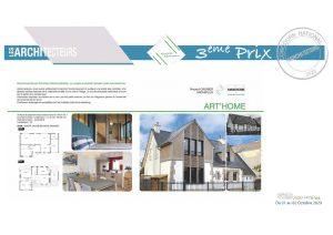 20 RESULTATS CONCOURS Architecteurs_Page_12