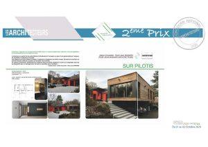 20 RESULTATS CONCOURS Architecteurs_Page_14