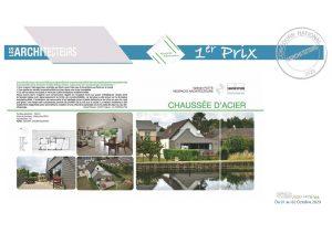 20 RESULTATS CONCOURS Architecteurs_Page_16
