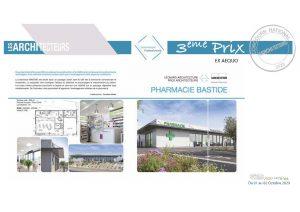 20 RESULTATS CONCOURS Architecteurs_Page_19
