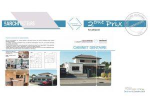 20 RESULTATS CONCOURS Architecteurs_Page_22