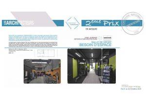 20 RESULTATS CONCOURS Architecteurs_Page_23