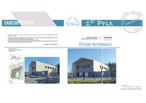 20 RESULTATS CONCOURS Architecteurs_Page_25