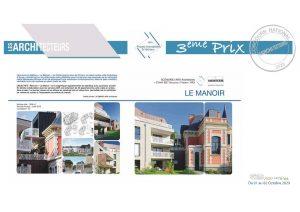 20 RESULTATS CONCOURS Architecteurs_Page_28