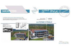 20 RESULTATS CONCOURS Architecteurs_Page_30