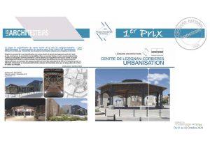 20 RESULTATS CONCOURS Architecteurs_Page_32