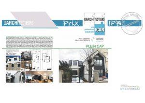 20 RESULTATS CONCOURS Architecteurs_Page_34