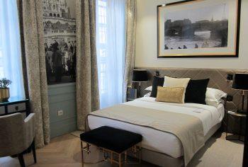 GUYOT-CADRE_PARIS_ENTRE_HOTEL_ROYAL_ST_HONORE_CHAMBRE_079a 110