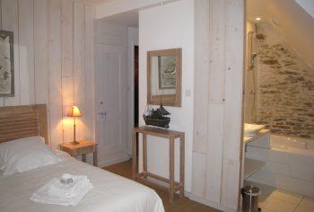 5-noury_Renovation_ hotel